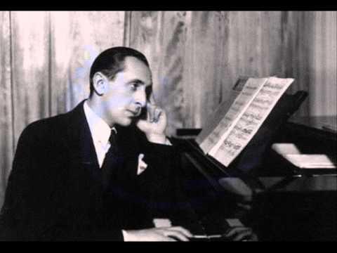 Schubert - Vladimir Horowitz (1973) 4 Impromptus D 899 & D 935