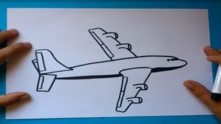 how to draw 3d cartiesian plane