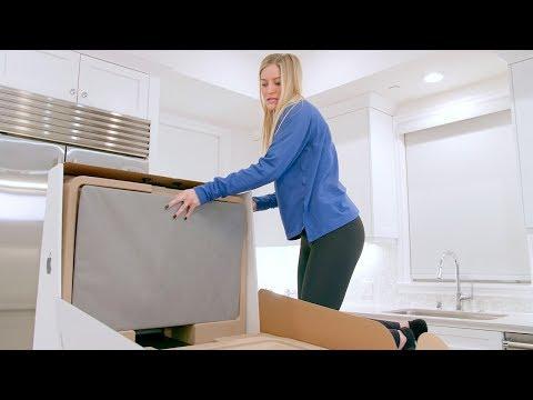 iMac Pro 18-Core Unboxing!