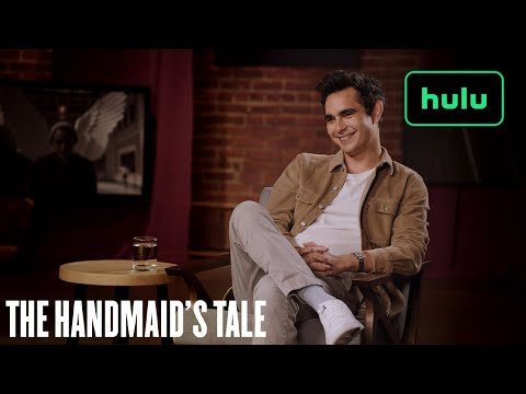 One Burning Question: The Handmaid's Tale Season 4, Episode 8: Are June & Aunt Lydia The Same?