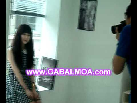 Video of Gabalmoa-women fashion wig
