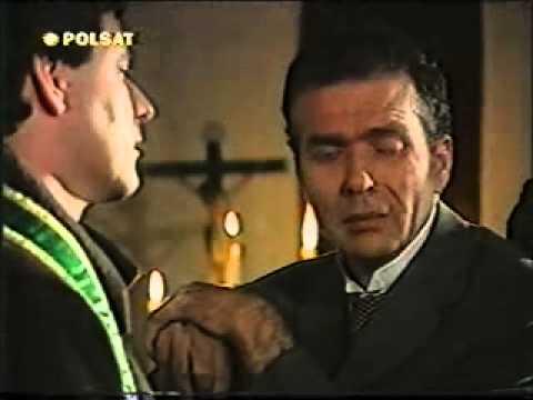 Video Luz Maria odcinek 33 download in MP3, 3GP, MP4, WEBM, AVI, FLV January 2017