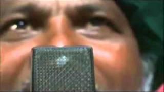 Nagore _ Ya Allah (Oh Allah) - India