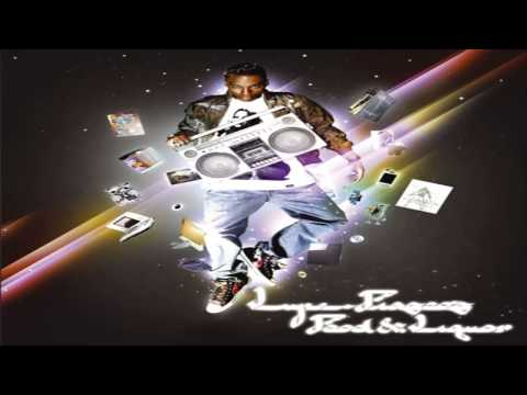 lupe fiasco food and liquor mp3 download