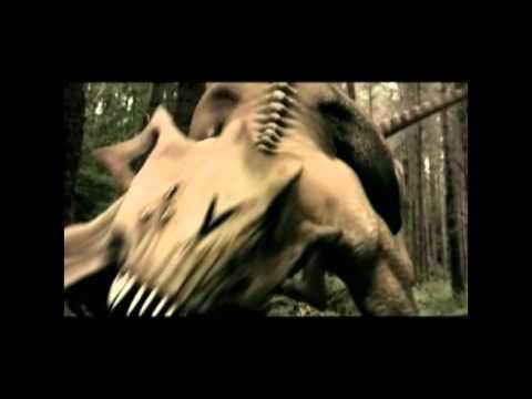 REVIEW TRAILER: FEROCIOUS PLANET (2011) STARRING JOE FLAINGAN AND JOHN RHYS-DAVIES