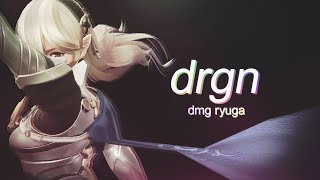 New Corrin montage by Ryuga! Look out for him at 2GG FE Saga!