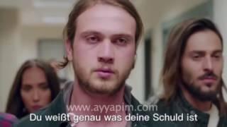Icerde Bölüm 31 - Trailer 1 & 2 deutsch/german