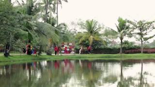 [Official Full HD] Đón Xuân-Huỳnh Nguyễn Công Bằng