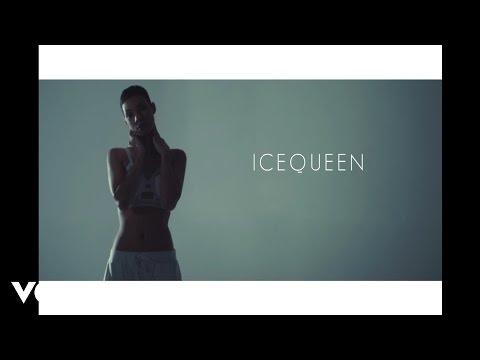 Vybz Kartel & Toian  - Ice Queen