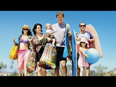 Togetherness Season 1 Episode 1 Family Day Review