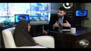 Are Muslim kids who practice Islam Radical? TheDeenshow