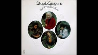 """From the 1973 Stax album, """"Be What You Are"""""""