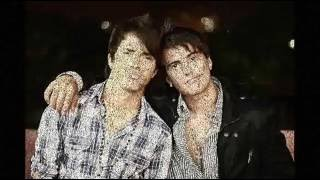 My Love Gustavo y Rein Lyrics YouTube