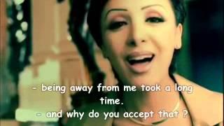 Video My Love for you - Arabic song - English subtitle MP3, 3GP, MP4, WEBM, AVI, FLV Juli 2018