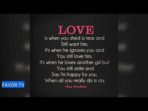 Sad quotes - SAD BUT TRUE LOVE QUOTES