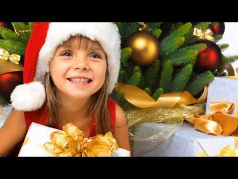 Tekst piosenki Barry White - We Wish You A Merry Christmas po polsku