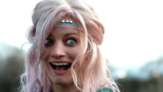 Nonton Turbo Kid Official Trailer  2  2015  Apocalypse Thriller Movie Hd Film Subtitle Indonesia Streaming Movie Download