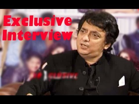 Sajid Nadiadwala: My Equation With Salman Khan Goes Beyond Films