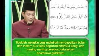 Video Bacaan Yasin - Ust Hj Dzul Karnain FULL MP3, 3GP, MP4, WEBM, AVI, FLV Maret 2019