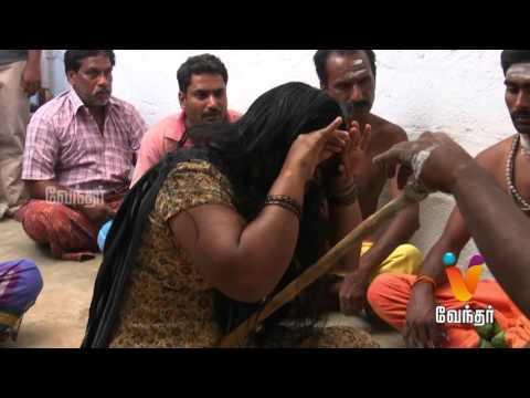 Moondravathu-Kan-Epi-406-Promo
