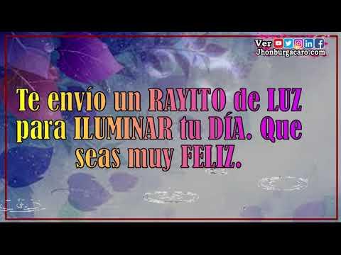 Tarjetas de amor - Lo que cuenta no es el mañana, es el HOY, el AHORA  ¡Disfruta al MÁXIMO de este NUEVO DÍA!