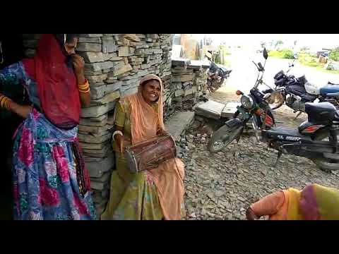 Video Rajasthani desi geet most viral video marwadi mms download in MP3, 3GP, MP4, WEBM, AVI, FLV January 2017