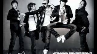 My Girl [BIGBANG]