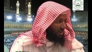 Sh Ali Jimmaa Dhamsa Oboleyaniis at Masjidul Tawfiq