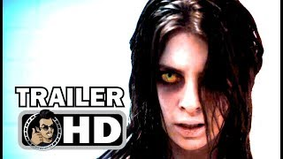 Nonton LET HER OUT Official Trailer (2017) Horror Movie HD Film Subtitle Indonesia Streaming Movie Download