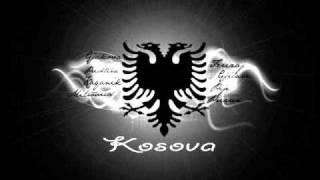 Muzike Shqip