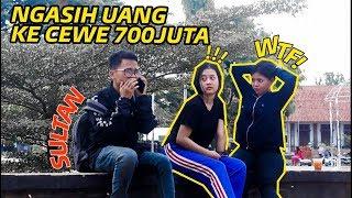 Video NGAKAK NGOMONG KONYOL DI TELEPON! SULTAN SOMBONG MAH BEBAS! PRANK INDONESIA  Ft. Lewane TV MP3, 3GP, MP4, WEBM, AVI, FLV Desember 2018