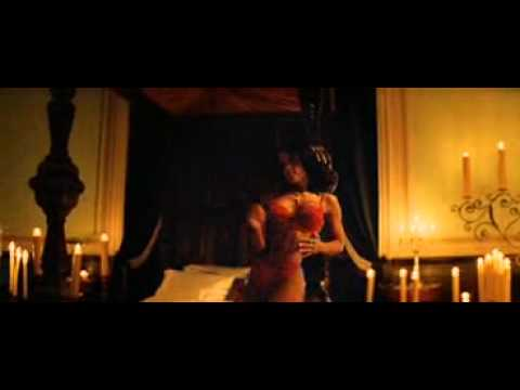 Video XXX Vin Diesel - Video.flv download in MP3, 3GP, MP4, WEBM, AVI, FLV January 2017