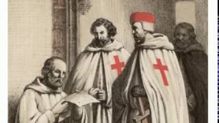 Top 10 Fascinating Facts About the Knights Templar - Top 10 List Videos Welcome To My Channel Top 10 , Here some interesting things about top 10 , Entertainment , Health , Science , Travel etc More and More . Please Subscribe https://www.youtube.com/channel/UCURp0CwfSfrRG6XV4oO7-tAThank UTop 10 Fascinating Facts About the Knights Templar - Top 10 List Videos The Knights Templar, a.k.a. the bad guys from the original Assassin's Creed that you take out with pin-point accurate knife-punches to the back of the neck from horseback, are a popular facet of pop culture. Which has meant that over the years, what exactly they did and who they were has been muddied by Hollywood. So, here are 10 facts you may not know about this not-so-secret ancient order of knights…10. They Basically Invented Banks9. Also Basically a Mega-Corp (That Owned Cyprus)8. Individual Knights Were Dirt Poor7. They Were Above All Laws6. Had the Order Destroyed Because He Owed Them Money5. Hundreds of Templars were Arrested on Friday the 13th4. Caught Because of Their Beards3. They Were Never Allowed To Surrender2. Only about 10% of Templars were Knights1. That Templars Always Wore Those Tunics