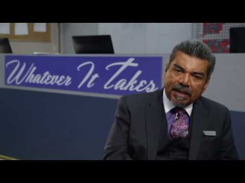 George Lopez, Car Dogs & The Importance of Mentorship