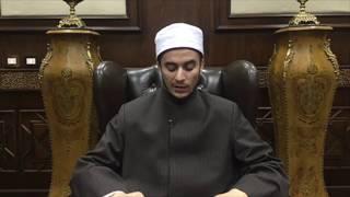 ادخار الأموال فى البريد حرام أم حلال؟
