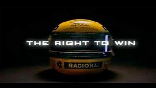 Nonton Ayrton Senna Document  Rio   The Right To Win  Legendado Pt Br  Film Subtitle Indonesia Streaming Movie Download