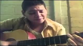 El Carbonero El Salvador, Musica Folklorica, Pancho Lara