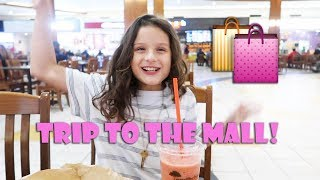 Nonton Daddy Daughter Shopping       Wk 359 2    Bratayley Film Subtitle Indonesia Streaming Movie Download