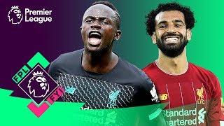 Video Sadio Mane IN, Mohamed Salah OUT? | FPL FYI | GW3 MP3, 3GP, MP4, WEBM, AVI, FLV Agustus 2019