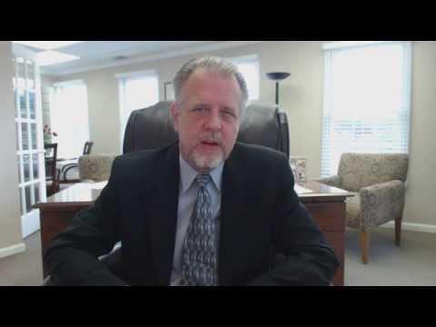 Owings Mills Divorce Lawyer