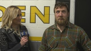 Nonton Daniel Bryan Gives A Whirlwind Preview Of The Superstar Shakeup On Smackdown Live  April 11  2017 Film Subtitle Indonesia Streaming Movie Download