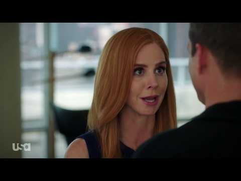 "Suits Season 9 Promo ""The Final Episodes"""