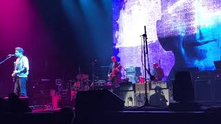 Video John Mayer - Vultures - Darien, NY - August 27, 2017 MP3, 3GP, MP4, WEBM, AVI, FLV November 2018