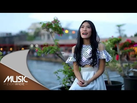 Alika - Andai Dia Tahu - Music Everywhere