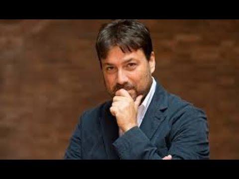 """arch. Tomaso Montanari """"THINKING VARESE"""" webinar del 16 settembre 2020"""