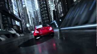 Nonton All New Scion Tc Bonus Scenes   Sector 3  Tunnel    Sector 5  Wall Ride  Film Subtitle Indonesia Streaming Movie Download
