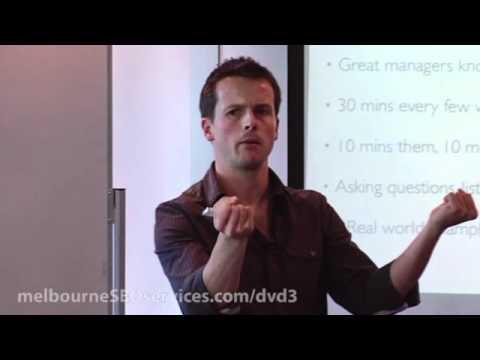 Managing Virtual Teams Top Tip