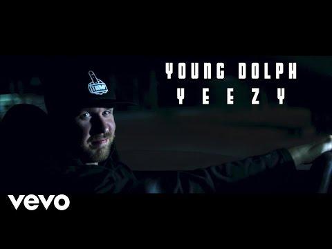 YeezyYeezy