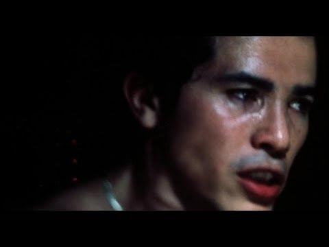 Summer Of Sam(1999)   Theatrical Trailer