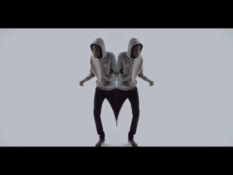 Ypee - DiDD (Deep In Da Dark) (Dir By Jay Stormy) (Official Video)